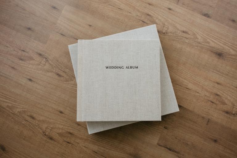 Album-11
