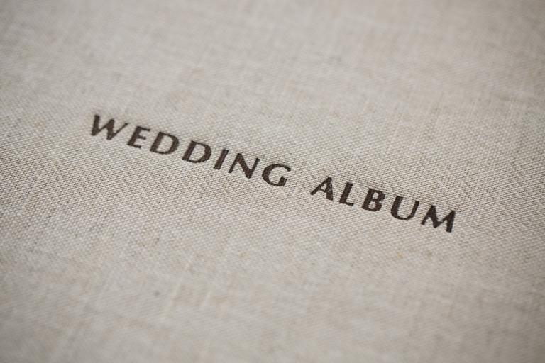 Album-12