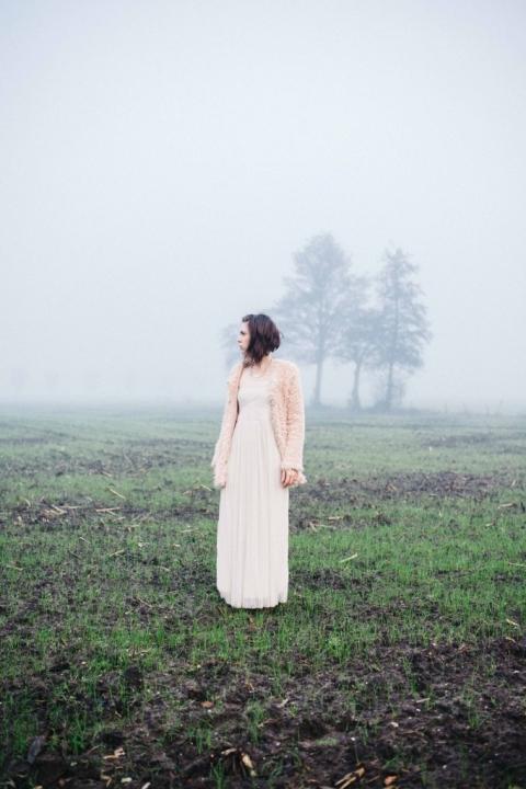 bert_fog-1