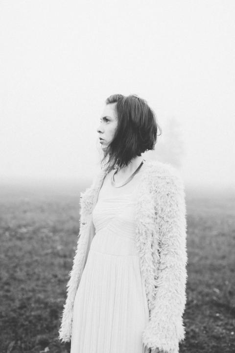 bert_fog-7