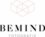 BEMIND_logo_nude