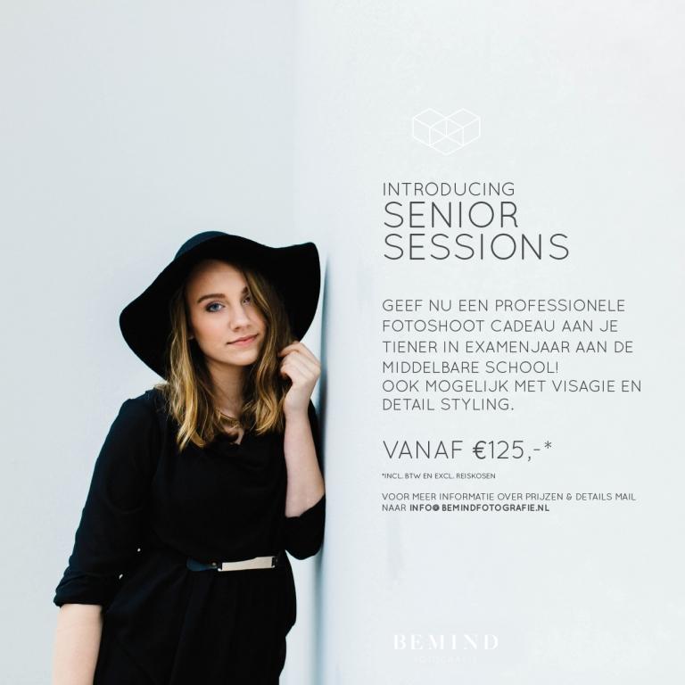 senior sessions - launch3