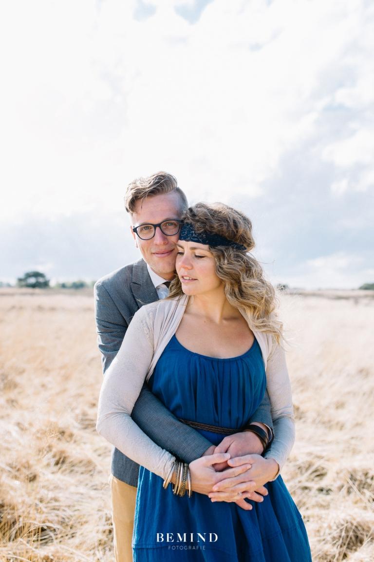 Maarten&Bettina_loveshoot_LR-2