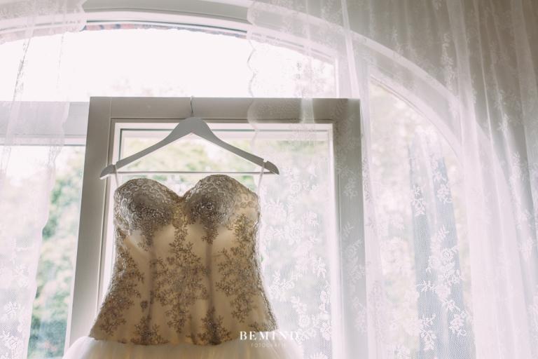 B&M_WEDDING-8