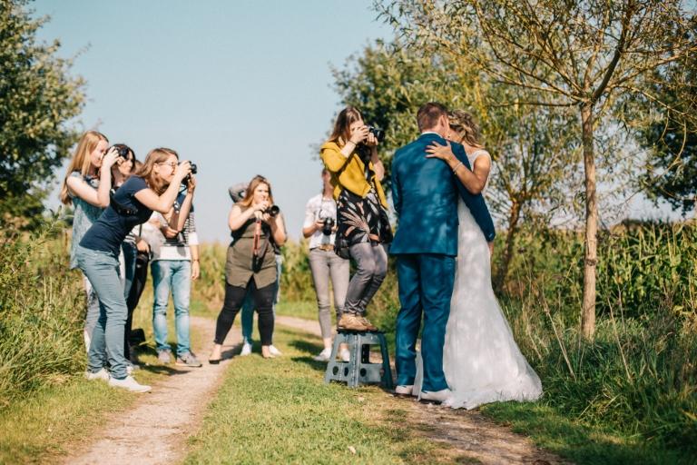 bruidspaar_24sept_behind-23