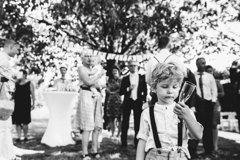 bemindfotografie  bruidskinderen bruidsfoto awards 2017