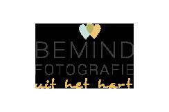 bemindfotografie.nl logo